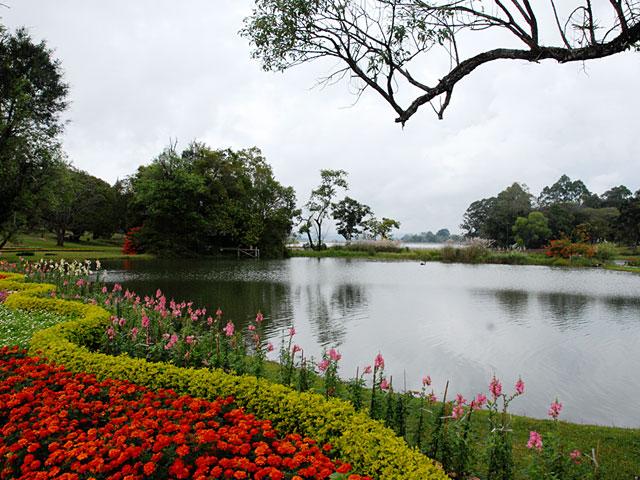 Green Myanmar Travels Tours Co Ltd